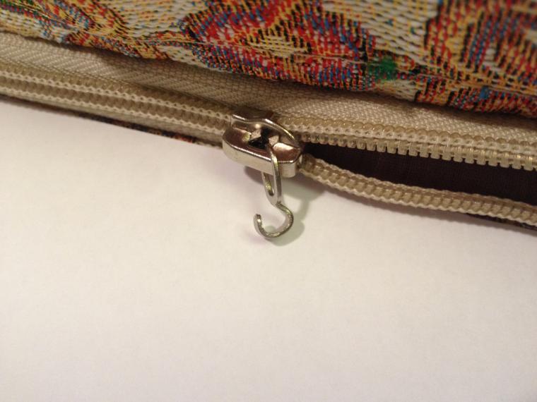 сумка ручной работы, для девушки