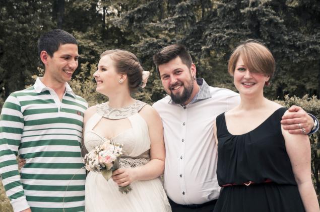 свадебное платье, струящееся платье