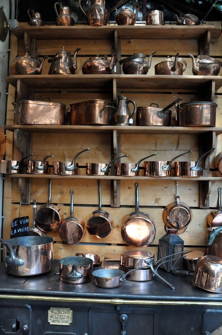 Прямые кухонные мини диваны фото узнать какие
