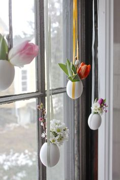 пасхальные идеи, покраска яиц, как покрасить яйца, натуральные красители для яиц, декупаж яиц, подарки к пасхе, сумочка для пасхи, декор из салфеток, украшение дома, идеи для пасхи своими руками, кулинария для пасхи, мастерим с детьми, пасха, украшения для пасхи, красим яйца, праздничный стол.