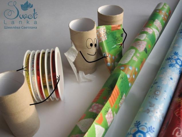 подарок, сувениры и подарки