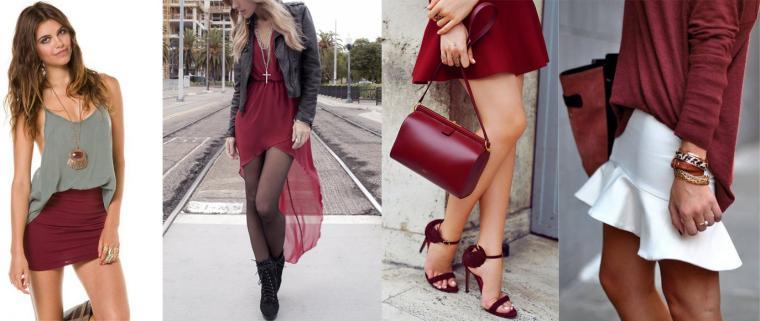 высокая мода