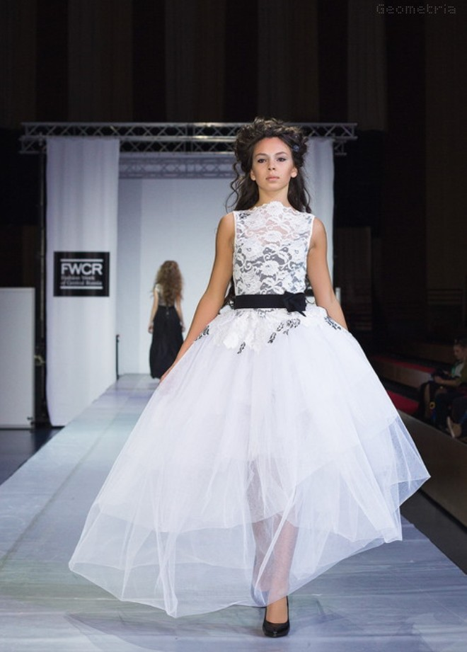 коллекции, индивидуальный заказ, красивое платье