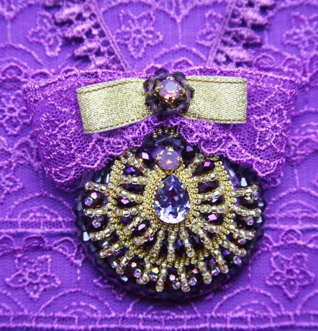 винтажная брошь, продам брошь, королевское украшение