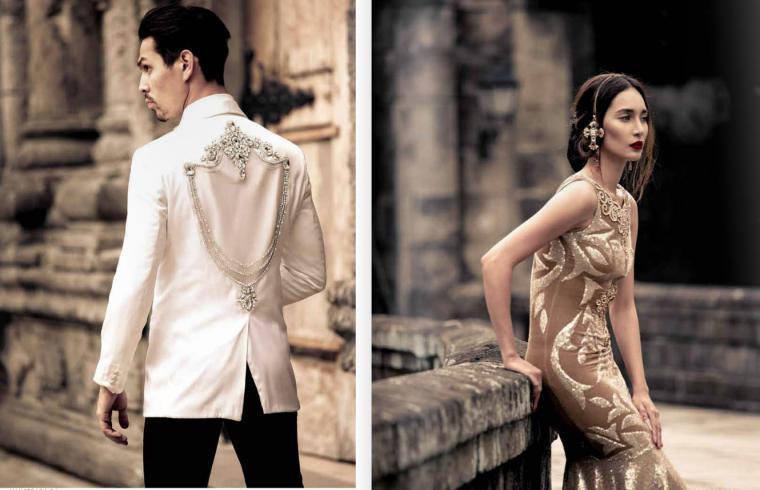 свадебные аксессуары, вечерние украшения, вдохновение