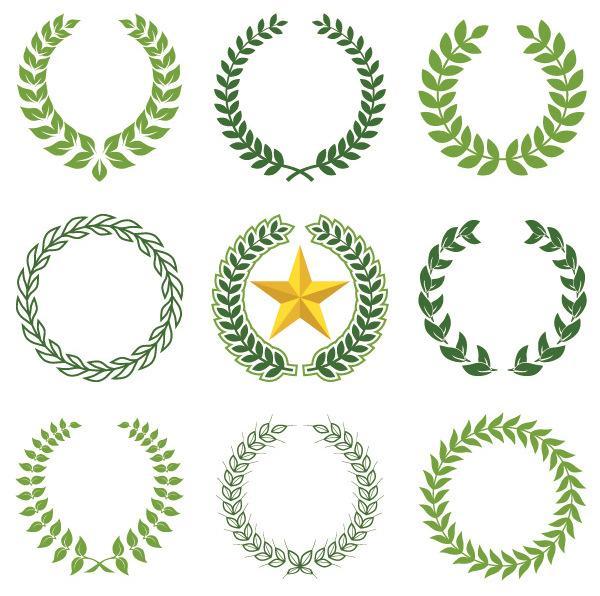 Логотип альфа ромео фото