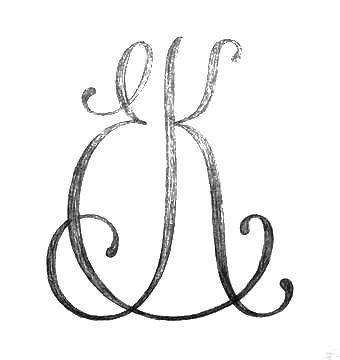 студия крылья искусства, логотип, создание логотипа