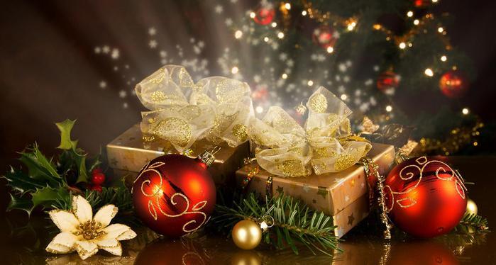 акция, подарок, открытка, розыгрыш, зима, сказка, новый год, сюрприз