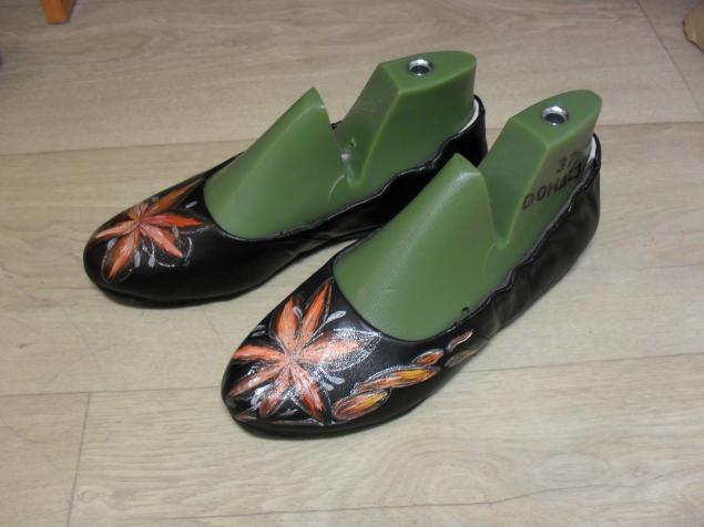 luxonis, мокасины из кожи, обувь ручной работы
