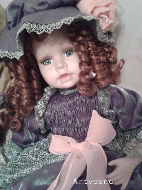 выставка, выставка куклы, винтажный фарфор, куклы и игрушки
