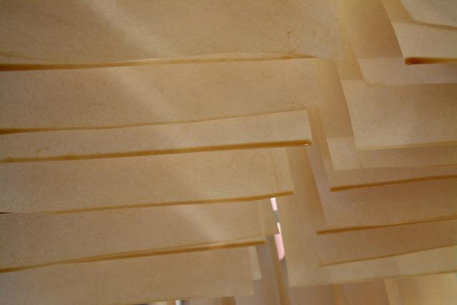 бумага для блокнотов