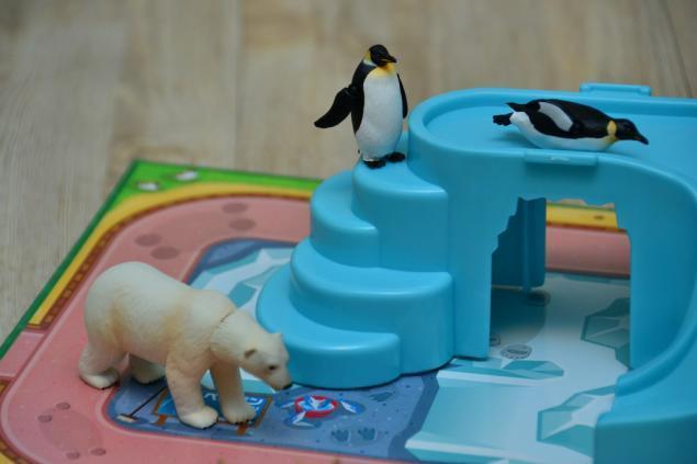 Дикий забег по Токио за 7 дней. День пятый. Зоопарк Уэно и детские магазины., фото № 77