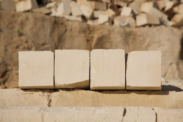 работа с камнем
