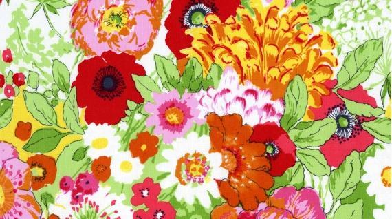 новости магазина, цветы, лоскутное одеяло