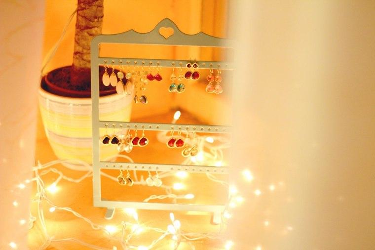 новый год, новый год 2015, тренд, украшения, украшения ручной работы, подарки к новому году, подарок за покупку, покупка, скидка на украшения, распродажа украшений