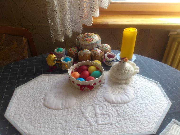 пасха, пасхальный сувенир, пасхальный декор, пасхальный подарок, пасхальные яйца, поздравление