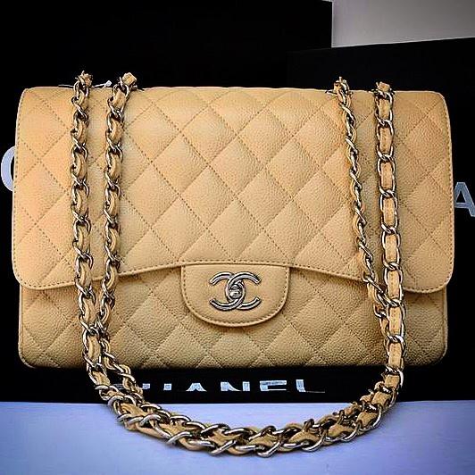 сумка женская, подарок на новый год