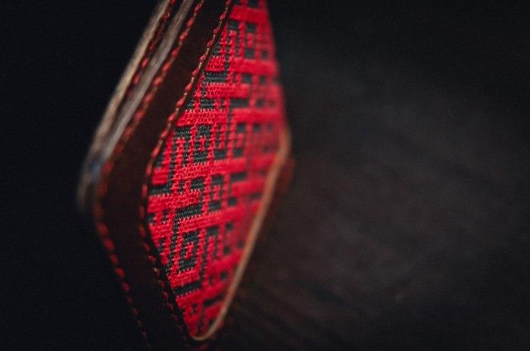вышивка крестиком, русская вышивка, ручная роспись