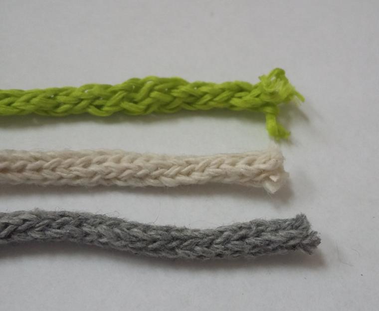 выбираем шнуры для вязания ковров ярмарка мастеров