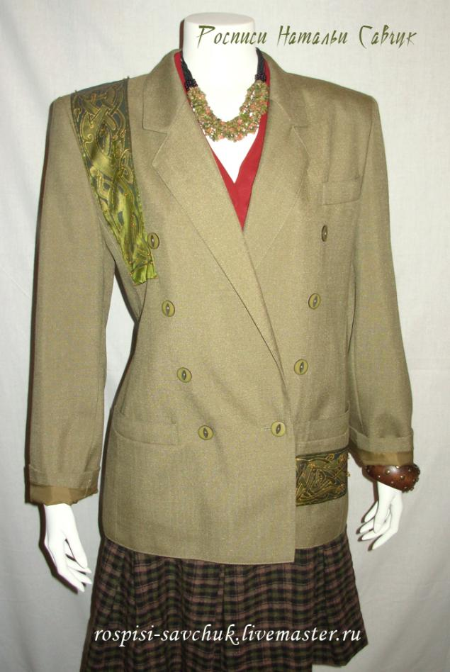 акция магазина, одежда для женщин, болотный, кельтский стиль