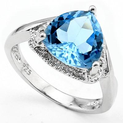 кольца, кольцо с топазом, аукцион