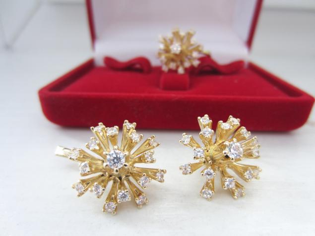 новинки, украшение из золота, специальное предложение, золотое кольцо, новости, купить со скидкой, подарок