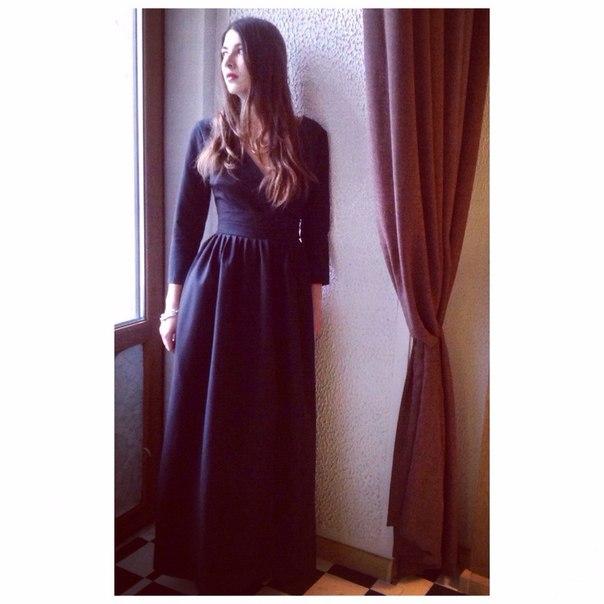 скидки, платье на заказ