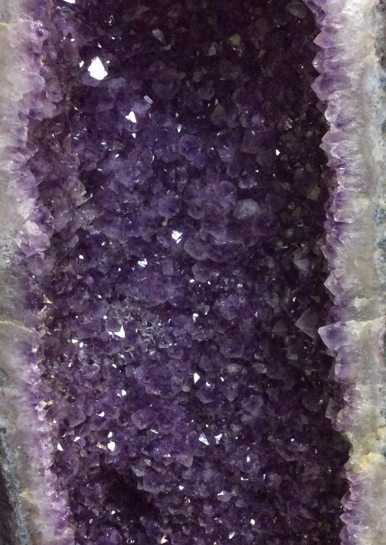 купить минералы в москве, сувениры и подарки