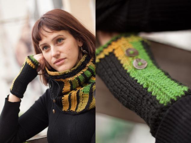Одежда для женщин: Женская Одежда Больших Размеров Из Белоруссии