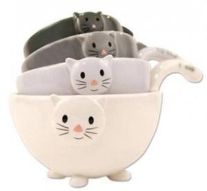 кошечка кот котик