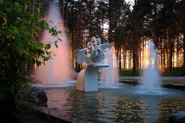 день города железногорска, лэмпворк, ярмарка мастеров, железногорск красноярский