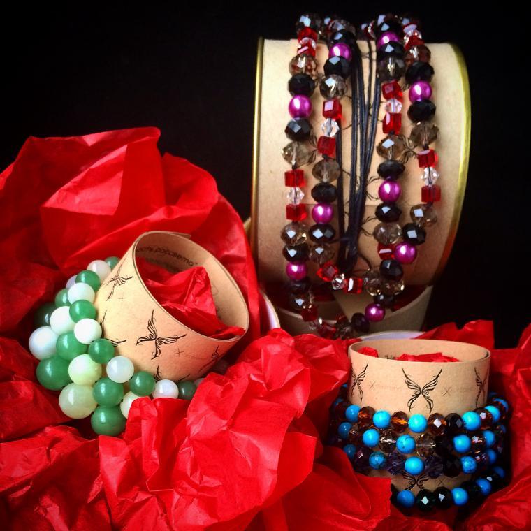 розыгрыш, розыгрыш подарка, конкурс, подарок, комплект браслетов, натуральные камни, мишки тедди, зайки, куклы и игрушки