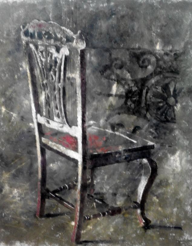 студия живописи, мастер классы живописи, елена ильичева