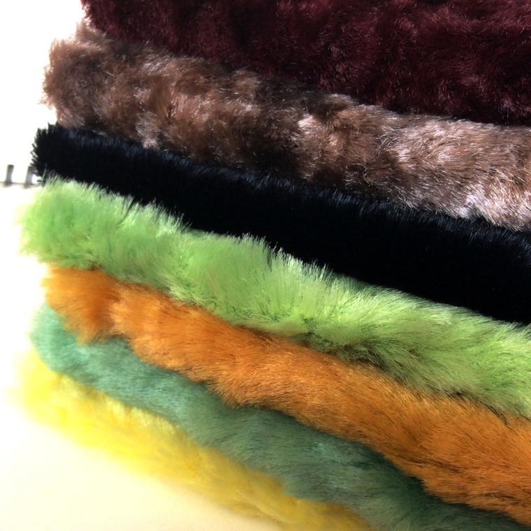 аукционы, набор для творчества, винтажный стиль