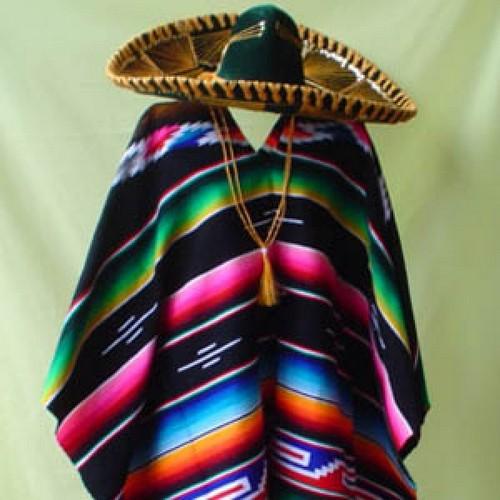 латиноамериканская живопись:
