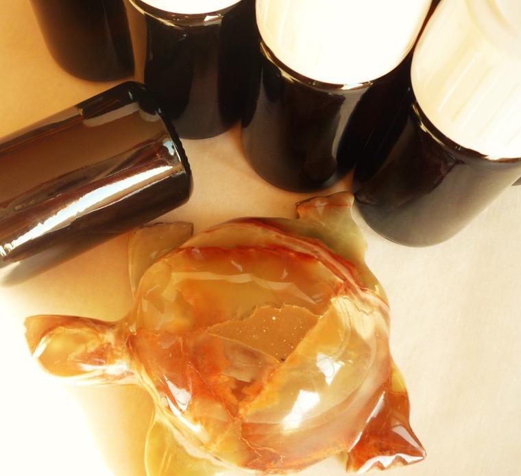 увлажняющий крем, чистка лица, подтяжка лица