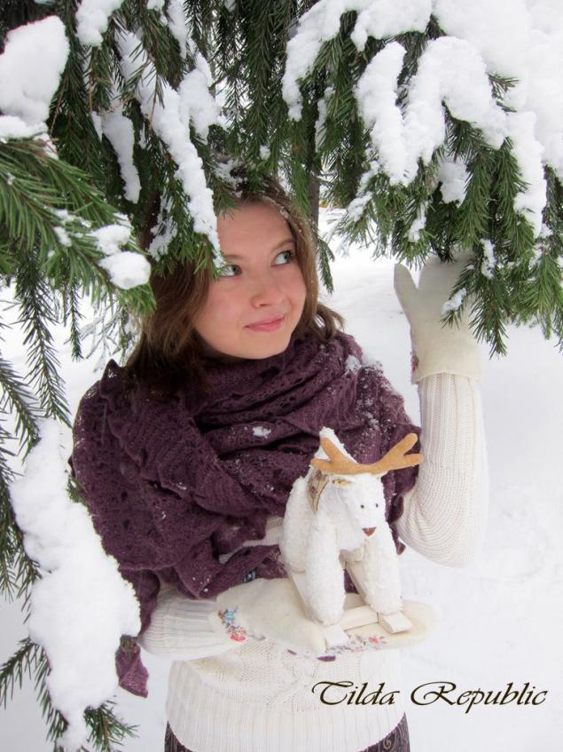 выставка, искусство куклы, новогодние подарки, куклы