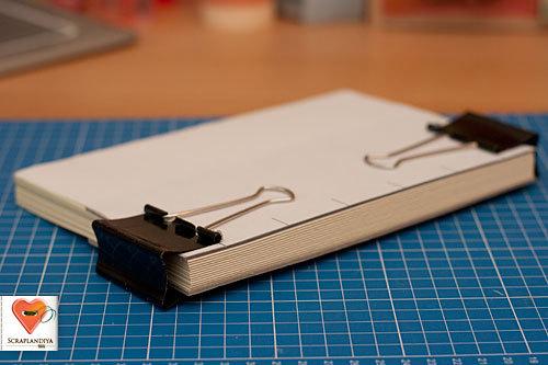 Как сделать ресницы длинными и густыми в 86