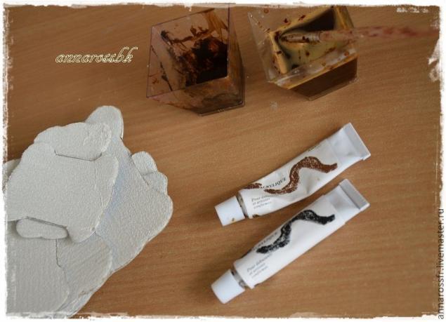 бобинки для рукоделия