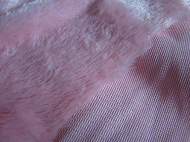 вискоза, что за ткань