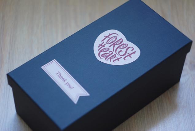 упаковка, упаковка своими руками, тедди мишка, магазин, сова, подарок, авторская работа, авторский дизайн