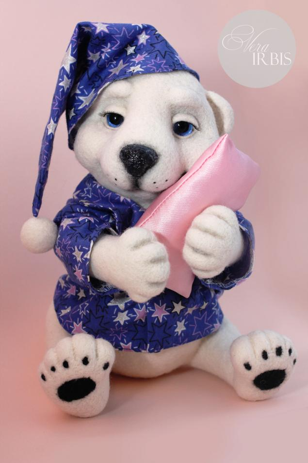 аукцион, игрушки ручной работы, мишка в подарок, скидки