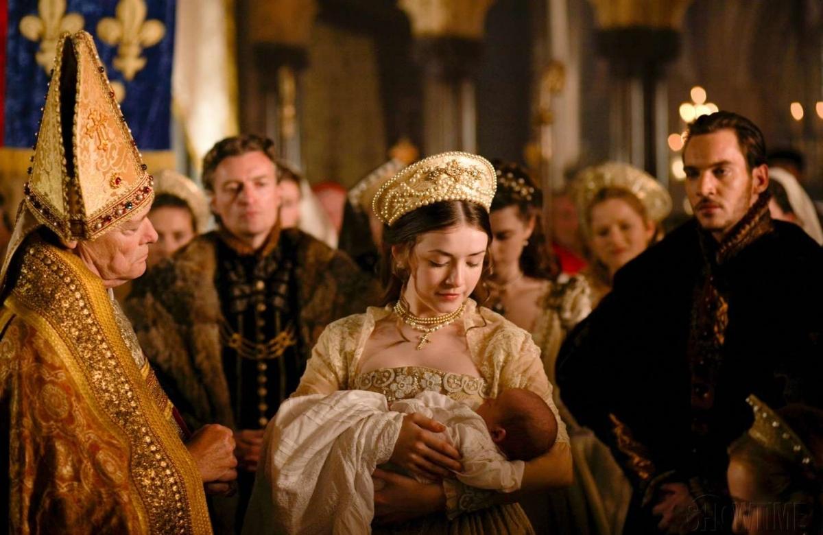 kinopoisk.ru-The-Tudors-1364932