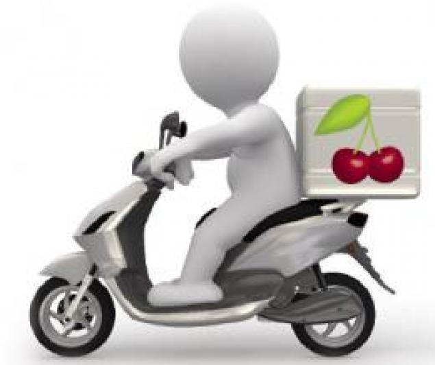 Интернет магазин одежды курьерская с доставкой с доставкой