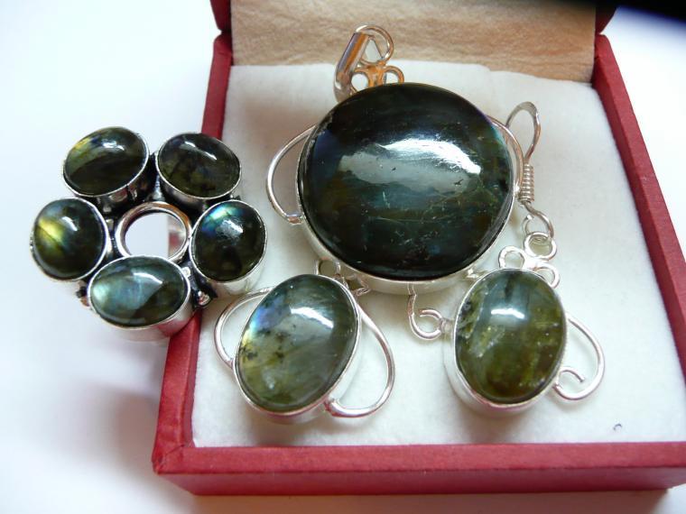 скидка, снижение цен, украшения, серебряные кольца, серебро