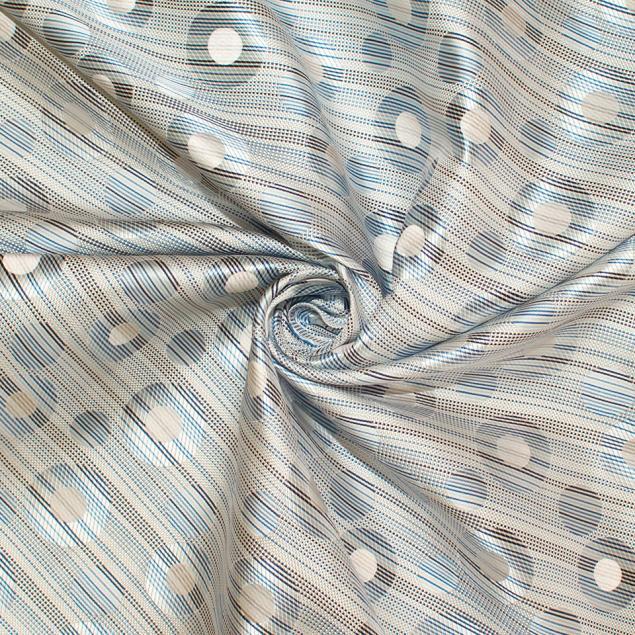 купить ткани, скидка 20%, именные ткани скидка
