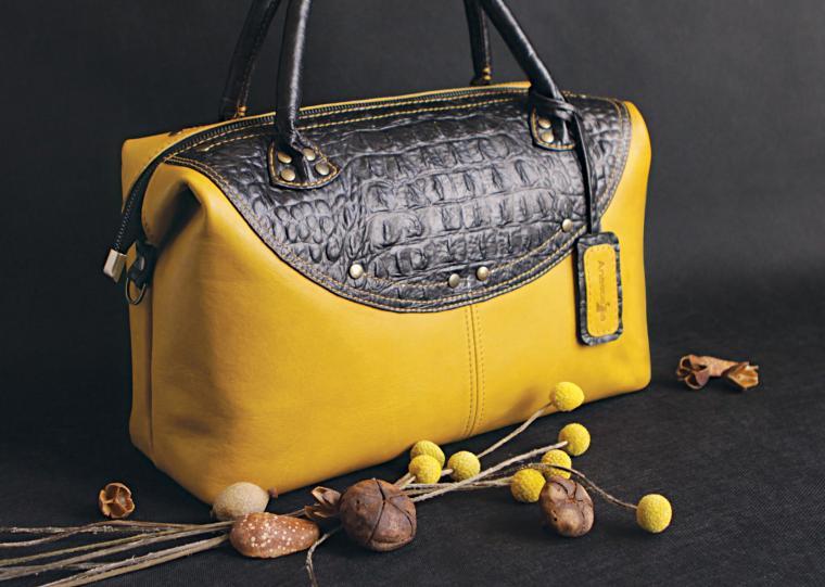 скидки на готовые работы, женская сумка, весенняя акция