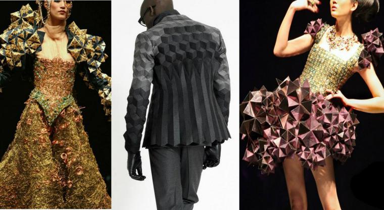 одежда, платья