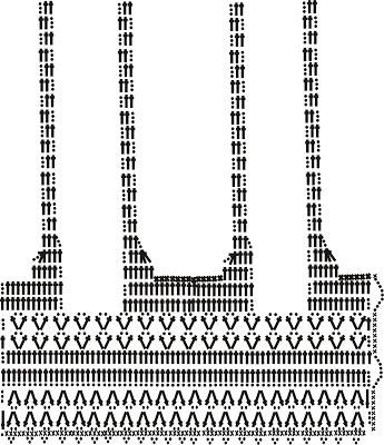 Слоник (одежка), фото № 17