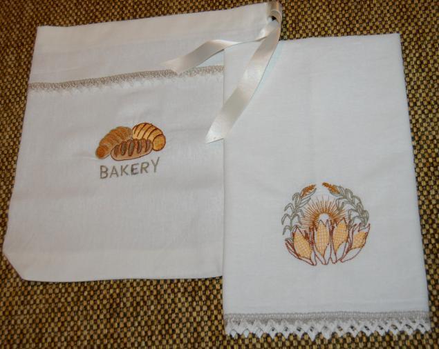 льняные мешочки, мешочек, мешочек для грибов, подарок
